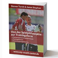 10970_von-der-spielphilosophie-zur-trainingsform_3d_de