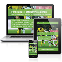 25190_trainingskonzepte_03_vertikalspiel_de
