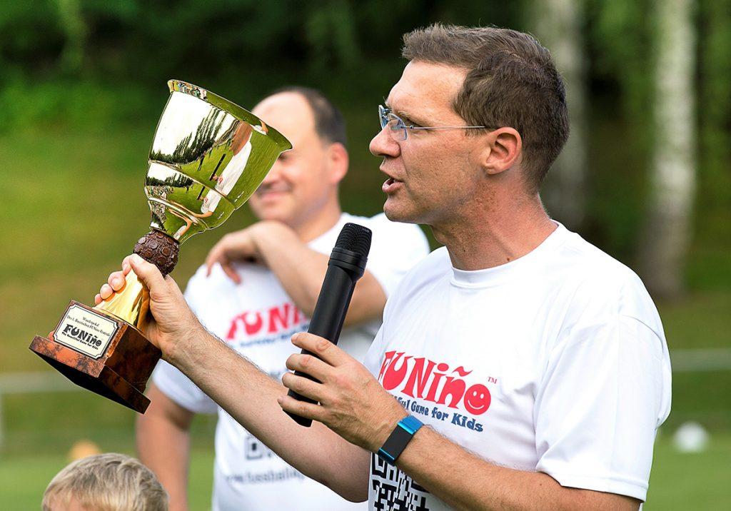 Prof. Dr. Matthias Lochmann (Bild: Poli Nikolov)