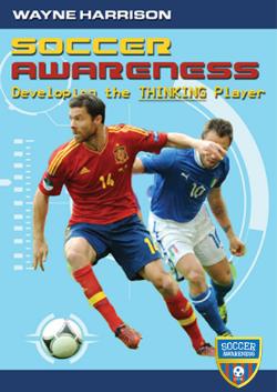 soccer-awareness