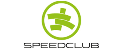 Speedclub