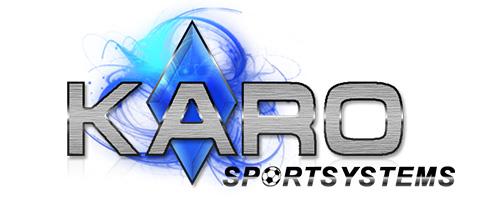 Karo Sportsystems