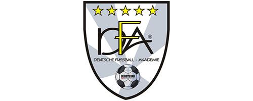 Deutsche Fussball-Akademie