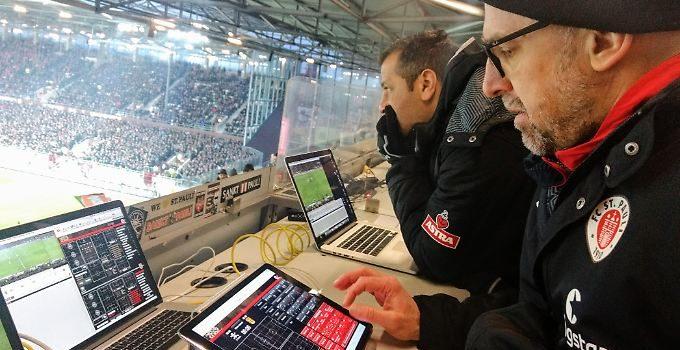 Berichte vom Derbystar Jugend- und Amateurtrainer Kongress 2017