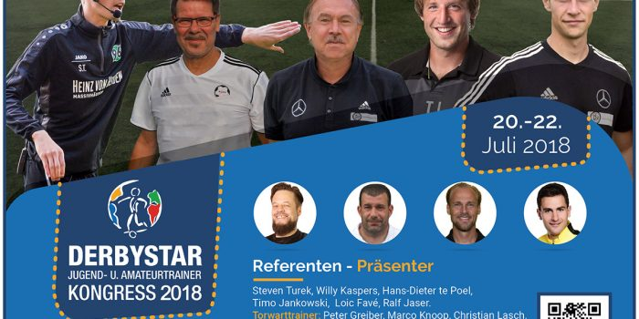 Änderung des Referenten-/Präsenter-Teams