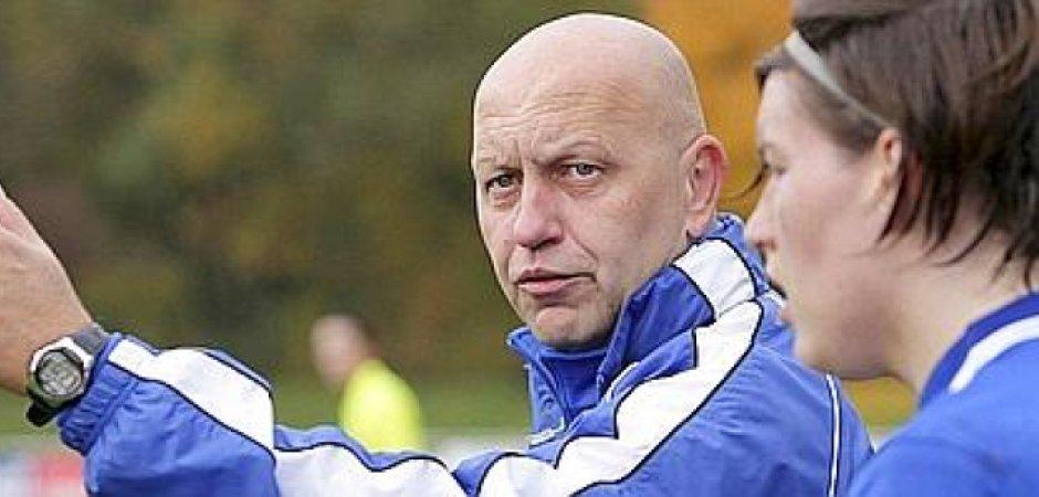 Jörg Amthor
