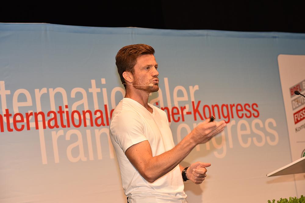 Philipp Dahme (TSG Hoffenheim)